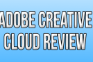 Product Reviews – Adobe Creative Cloud