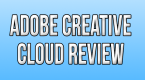 Product Reviews – Adobe Creative Cloud