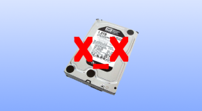 Hard Disc Drives – Are they failing more often?