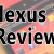 Nexus 7 Review